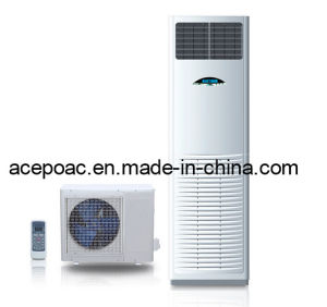 Charmant 48000BTU Cabinet Type Air Conditioner