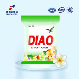 China Cleaning Chemicals, Cleaning Chemicals Manufacturers