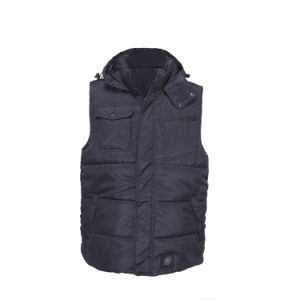 2019 Mens Functional Outdoor Sports Fishing Construction Vest