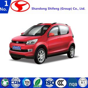 Wholesale Cars For Sale >> Factory Wholesale Price Electric City Cars For Sale Electric Car Red Electric Vehicle
