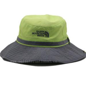 China Wide Brim Hat 186265f87588