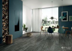 Ceramic Floor Tiles For Household And Commercial E R11 High Traffic 600x1200mm