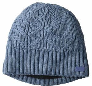 9604b51e500 China Winter Hat