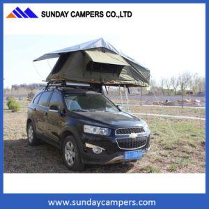 Convenient Installation Roof Top Tent Craigslist Tent for Sale & China Convenient Installation Roof Top Tent Craigslist Tent for ...