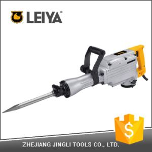 1600W 45j Industrial Demolition Hammer (LY-G6501) pictures & photos