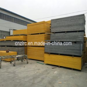 Fiberglass Grill /FRP GRP Grill /Composite Grill pictures & photos
