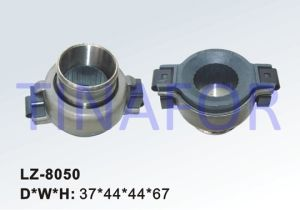 Clutch Release Bearing for Iveco 97260176 (LZ-8050)