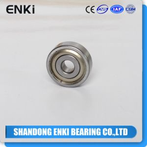 Best Quality China Factory Cheap Deep Groove Ball Bearing 634 Series