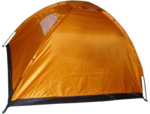 Popular Double Person Camping Tent