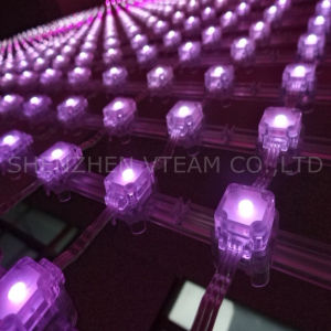 Gdot a LED Curtain Screens for Wall & Ceiling Decorations