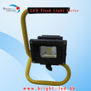 High Power Flood Lights 50W, 5 Year Warranty, CE&RoHS Ceritifed, 90lm/W pictures & photos