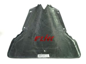 Motorycycle Carbon Fiber Parts Windscreen for YAMAHA R6 08-09 pictures & photos