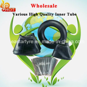 Wholesale Various Sizes Rim and Inner Tube pictures & photos