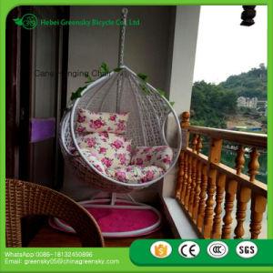 Swing Chair Cane Hammock Hanging