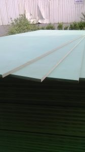 Melamine MDF Board /Moisture-Proof MDF Board pictures & photos