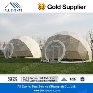 Dome Tent for Outdoor Party and Events pictures & photos