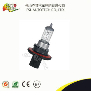 Headlight H13 12V 60W Halogen Bulb for Auto pictures & photos
