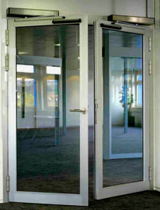 Low Price Automatic Swing Door Openers (DS-S180) pictures & photos