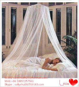 China Factory Price Round Dome Mosquito Net Bed Canopy - China Round Mosquito Net & China Factory Price Round Dome Mosquito Net Bed Canopy - China Round ...
