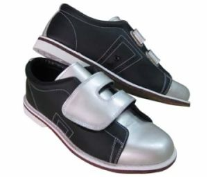 Quality Guarantee Bowling Rental Shoes pictures & photos