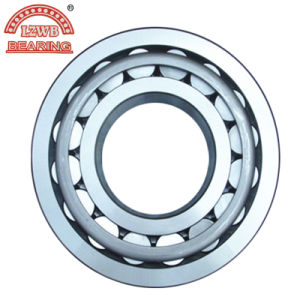 Factory Supply Good Quality Clinderical Roller Bearings (NF308) pictures & photos