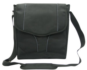 Messenger Bag Briefcase Lawer Bag (SM8575R) pictures & photos