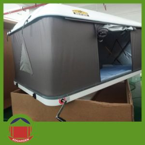 Australia Market Hard Shell Roof Top Tent & China Australia Market Hard Shell Roof Top Tent - China Hard Shell ...
