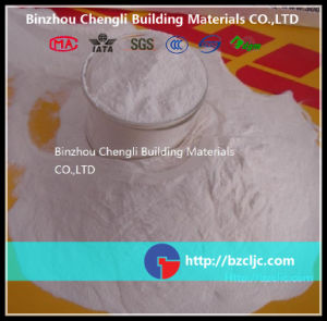 Powder PCE Dry Mix Mortar Concrete Admixture Polycarboxylate Superplasticizer