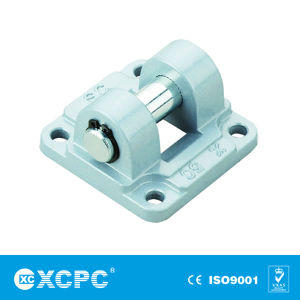 ISO-CB ISO Standard Cylinder Mounting pictures & photos