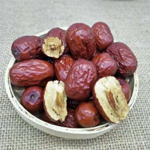 China Dried Jujube, Dried Jujube Manufacturers, Suppliers, Price
