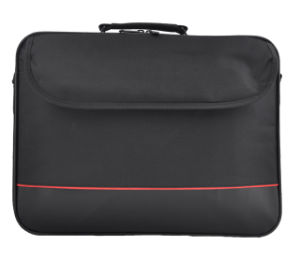 "Stock Model Laptop Bag for 15.6"" Laptop (SM904) pictures & photos"