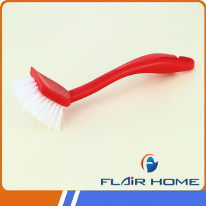 Low Price Hot Cleaning Well Dish Brush