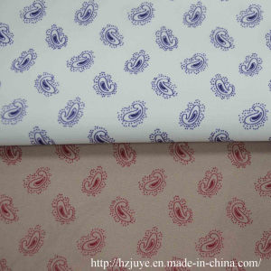 Polyester Lining Fabric with Printing Design pictures & photos