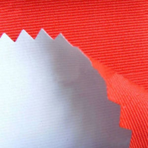 320d Nylon Taslon Coated Fabric pictures & photos
