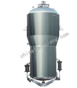 Herbal Extraction Tank/Extractor pictures & photos