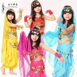 64ce04d9f China Christmas Promotion Cheap Belly Dance Performance Costume ...