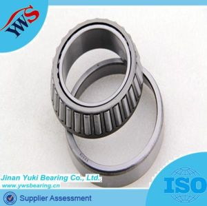 32013 Bearing Steel Taper Roller Bearing