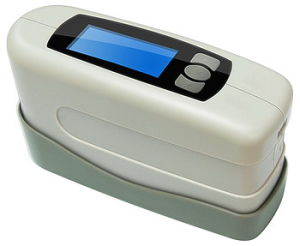 Single Gloss Meter, Multi Gloss Meter pictures & photos