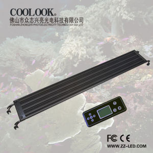 CREE Chip LED Aquarium Light for Coral (SI4BSR150)
