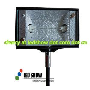 China 150 Watt Halogen Flood Light Bulbs With Low Price Lamp 120v Bulb