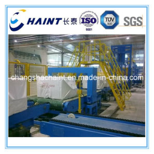 Widely Used in Paper Mill Pulp Handling System pictures & photos