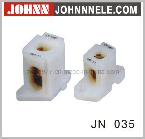 2014 Hot Sale Product Terminal Block (JN-035) pictures & photos