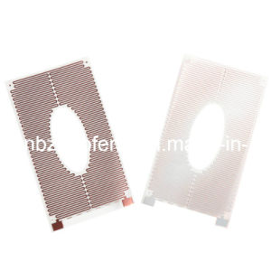 PET Heating Film (PT-004)