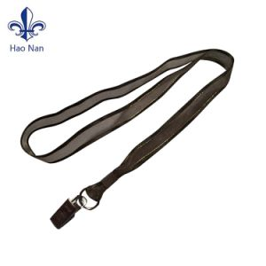 Various Styles Factory Directly Lanyards for Wholesale pictures & photos