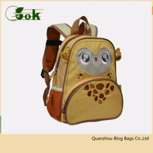 China Best Durable Child Kids Small Backpacks For Kindergarten Girls