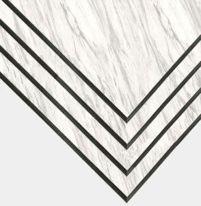 Wholesale Aluminium Decoration Material
