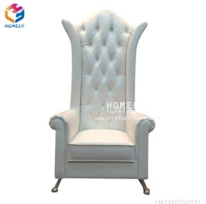 China King Throne Chair, King Throne Chair Manufacturers, Suppliers |  Made In China.com