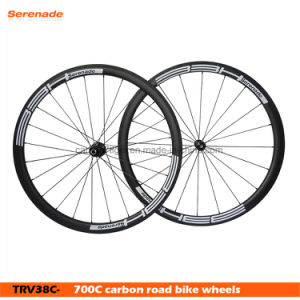 Bike wheelset spokes bicycle wheel spoke for R36 hubs