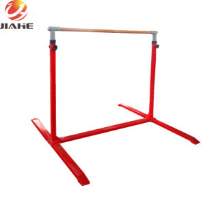 Gymnastics Equipment For Sale >> China Gymnastic Equipment Horizontal Bar For Kids Factory Price For