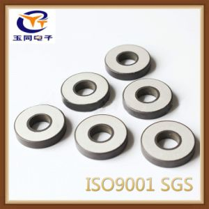 Wholesale Time Ring